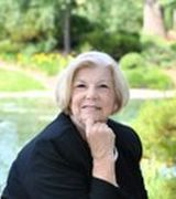 Kathy Russell, Real Estate Pro in Folsom, CA