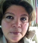 Ana Maritza…, Real Estate Pro in palmdale, CA