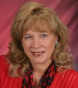 Teresia Thom…, Real Estate Pro in campden, AR