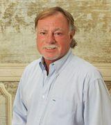 Craig G Hodg…, Real Estate Pro in San Diego, CA