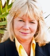 Suzanne Tayl…, Real Estate Pro in Laguna Beach, CA