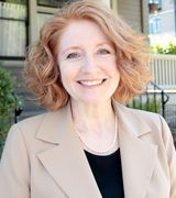 Susan Wand, Agent in Lake Oswego, OR