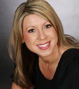 Tina Scepani…, Real Estate Pro in Saint Cloud, MN