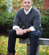 Marc A. Leblanc, Agent in Marion, MA