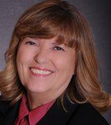 Diana Reed, Real Estate Pro in Camarillo, CA