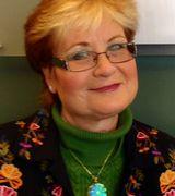 Margaret Billinger, Agent in Wasilla, AK