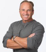 Brad Lertzman, Real Estate Pro in Palm Springs, CA