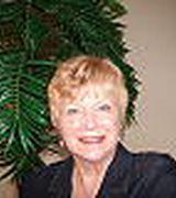 Judy Green, Real Estate Pro in Gulf Shores, AL