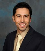 Danilo Antezana, Agent in Rockville, MD