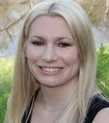 Amanda Quigl…, Real Estate Pro in North Fork, CA