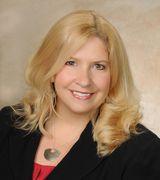 Sharon Johnson, Agent in Ames, IA