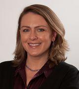 Helen Kesari, Real Estate Pro in Charleston, WV
