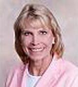Kristin Hoch, Real Estate Pro in Springboro, OH