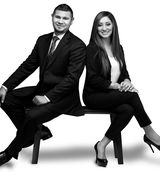 Darrel & Sandra Gomez, Real Estate Agent in Rancho Cucamonga, CA