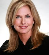 Joan Barsamian, Agent in Newton, MA