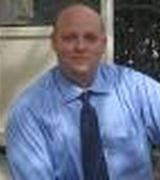 Justin Douglass, Agent in South Portland, ME