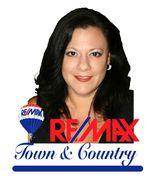Michelle Miller, Real Estate Agent in Woodstock, GA