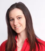 Ashley Morris, Real Estate Agent in Dayton, OH