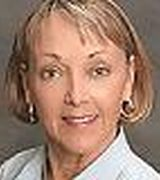 Cindy Leonard, Agent in Cary, NC