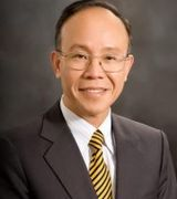 Sunny Lau, Real Estate Pro in Pittsburgh, PA
