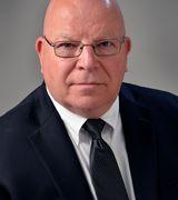 Louis Eisenb…, Real Estate Pro in Norfolk, VA