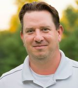 Chris Ross, Real Estate Agent in Martinsburg, WV