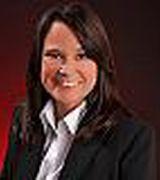 Robin Delaney, Agent in Danielson, CT