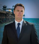Andrew Ice, Real Estate Agent in Bonsall, CA
