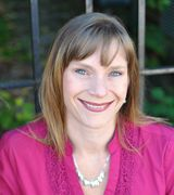 Julie Grevengoed, Agent in Grand Rapids, MI