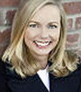 Sandra Bentley, Agent in Norman, OK