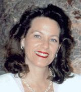 Eloise P Wex…, Real Estate Pro in Boca Raton, FL