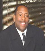 Michael Holloway, Agent in Philadelphia, PA