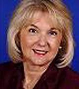 Nancy Shattuck, Agent in Orange, CA