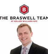 The Braswell…, Real Estate Pro in New york, NY