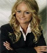 Erin Ray, Real Estate Pro in Las Vegas, NV