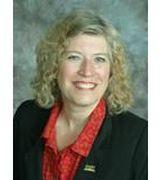 Betsy Scheu, Agent in Syracuse, NY