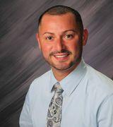 Greg Garza, Real Estate Agent in Davenport, IA