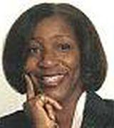 Barbara Knox, Real Estate Pro in Atlanta, GA