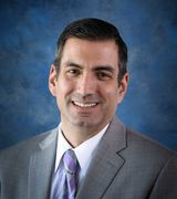 James Chukalas, Real Estate Agent in Green Township, NJ