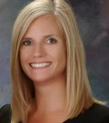 Mandy Daep, Agent in Louisville, KY