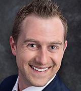 Nick Dembeck, Real Estate Agent in Denver, CO