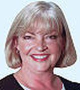 Adana Bryant, Agent in Oklahoma City, OK