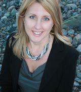 Andrea Esker, Real Estate Agent in Scituate, MA
