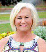 Deresa Lassiter, Real Estate Agent in Oklahoma City, OK