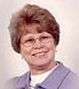 Cindy Tamburlin, Agent in Pine Grove Township, PA
