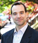 Michael Davis, Real Estate Agent in Boston, MA