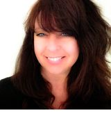 Donna Nordby, Agent in Graton, CA