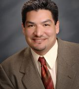 Chris Campos, Real Estate Pro in Chula Vista, CA