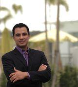 Herbert I. O…, Real Estate Pro in Miami, FL