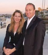 Jade & Danny…, Real Estate Pro in Huntington Beach, CA